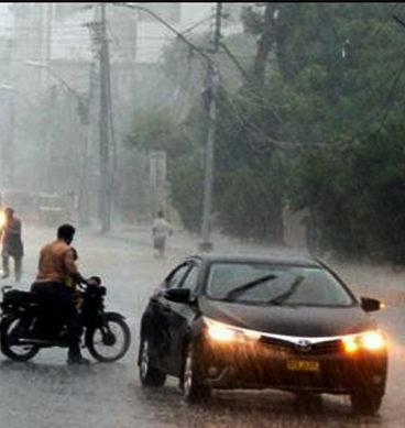 Rainfall NEW 368x389