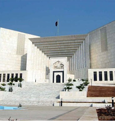 SC Seeks Report Over Voting Right For Overseas Pakistanis NEW 368x389