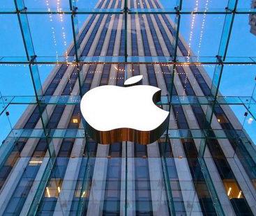 ٹم کک کی 'ایپل کار' منصوبے پر کام کرنے کی تصدیق