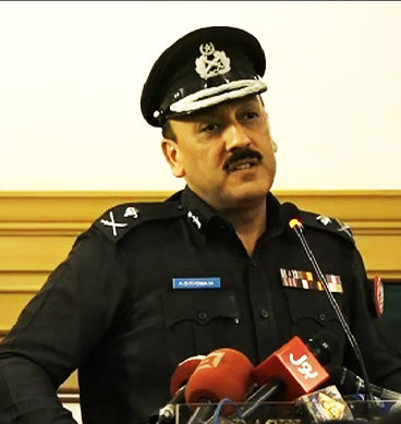 IG Sindh ad khawaja NEW 368x389