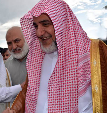 Imam E Kaaba NEW 368x389