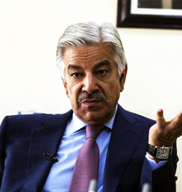 Khawaja Asif NEW 1 368x389