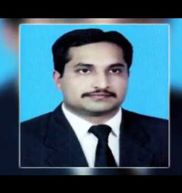 PML N MPA allegedly beats up hospital staff NEW 368x389