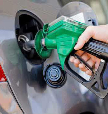 Petroleum New 368x389