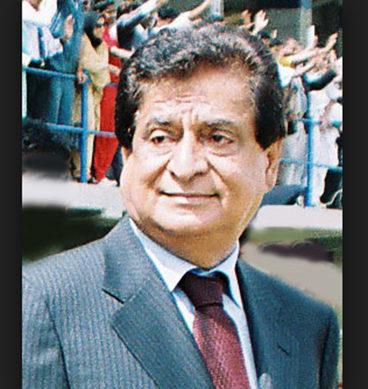 Sindh CM Liaquat Jatoi NEW 368x389