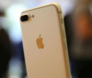 لاک ڈاؤن کے دوران ایپل کی مارکیٹ ویلیو میں زبردست اضافہ