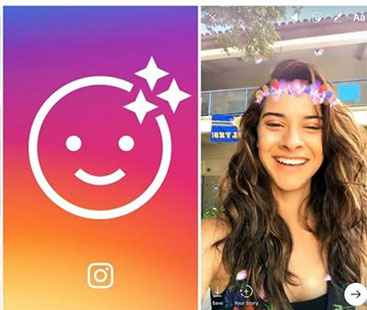 انسٹاگرام میں آرکائیو فیچر متعارف