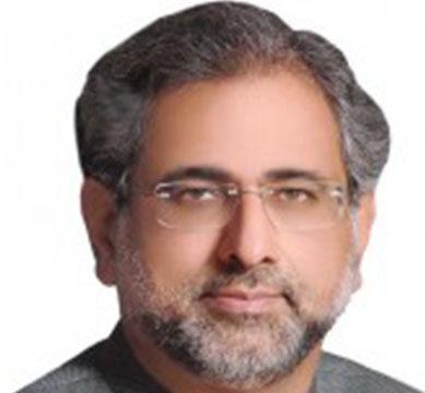 کراچی: وزیرِ اعظم نے وائٹ آئل پائپ لائن منصوبے کا سنگِ بنیاد رکھ دیا
