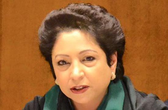 پاکستان کا فلسطینی پناہ گزینوں کی مدد کرنیوالے عالمی ادارے کی مالی معاونت کا اعلان