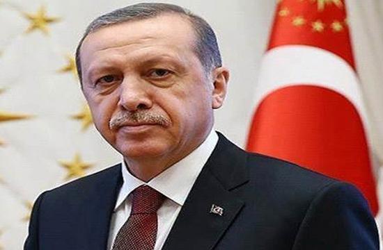 ترکی میں قبل از وقت انتخابات کا اعلان
