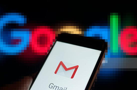 گوگل نے بھی جی میل فیچر میں نئی اپ ڈیٹ کی تیاریاں کررہا ہے۔