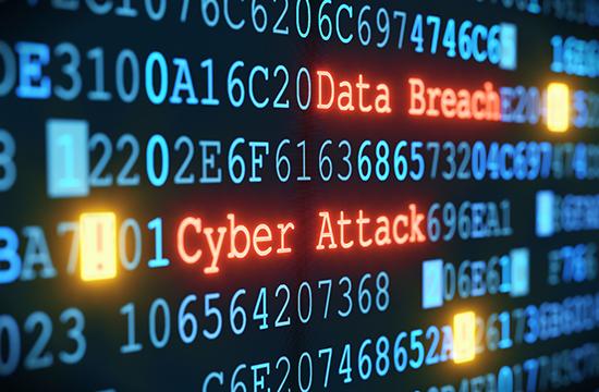 روس سائبر حملوں سے باز رہے، امریکااوربرطانیہ کی وارننگ