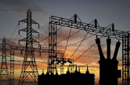 کراچی میں بجلی کا بحران کے الیکٹرک اور سوئی سدرن کے نمائندے طلب