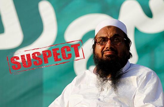دہشت گردوں کی فہرست میں 139 افراد کا تعلق پاکستان سے ہے،اقوام متحدہ
