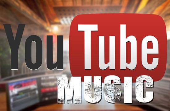 یوٹیوب کا میوزک اسٹریمنگ سروس شروع کرنے کا اعلان22 مئی سے متعارف