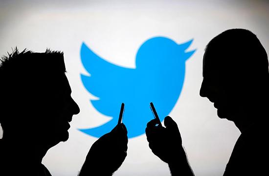 سیاسی اثر رسوخ پر کنٹرول، ٹویٹر نے پالیسی کا اعلان کر دیا۔