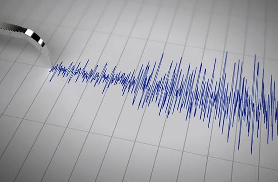 اسلام آباد سمیت پشاور میں زلزلے کے جھٹکے