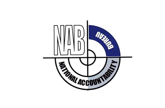 نیب سے پریشان تاجر برادری کے  لیےنیب کی 6 رکنی ہائی پروفائل کمیٹی تشکیل