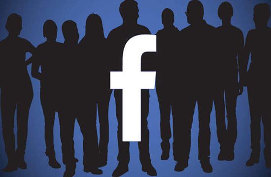 جعلی فیس بک اکاؤنٹس پاکستان کے انتخابات پر اثر انداز ہو سکتے ہیں،عدالت کا نوٹس جاری