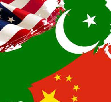 امریکا نئی حکومت کے ساتھ کام کرے گا، چین بھی شراکت داری پر تیار