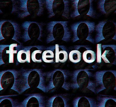 الیکشن سے قبل فیس بک سیکیورٹی بہتر بنانے کا دعوی