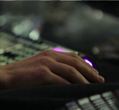 جان لیوا ویڈیو گیمز پر پابندی،سعودی حکومت