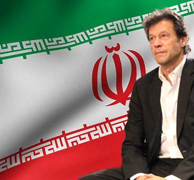 عمران خان کی جیت سے پاک ایران تعلقات مزید بہتر ہوں گے، ایران