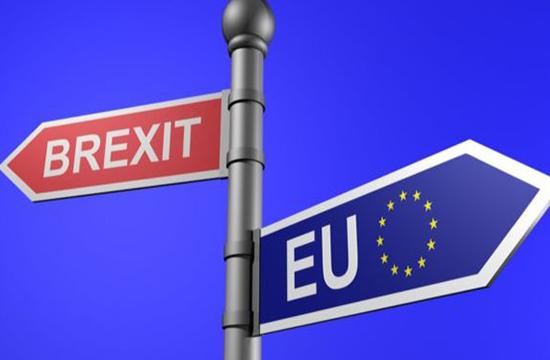 برطانیہ اور یورپی یونین تعلقات،برطانوی پالیسی کا اعلان کردیا