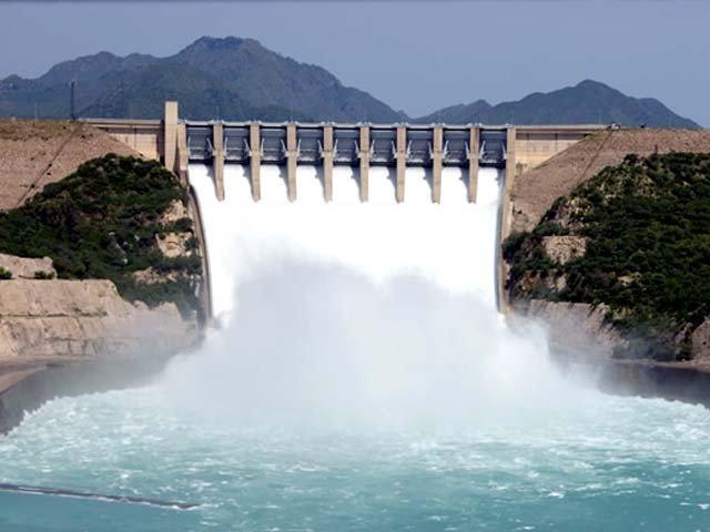 بھارت نے بغیر اطلاع پانی چھوڑ دیا، دریائے سندھ، ستلج میں سیلاب کا خطرہ