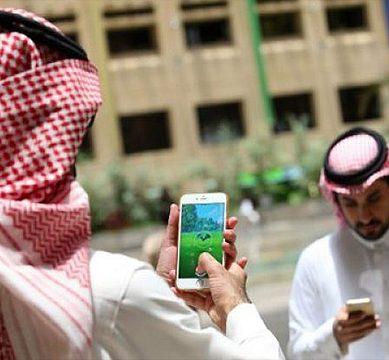 نمازی اب موبائل ایپ پرمبلغ کو 'ریٹ' کریں گے۔