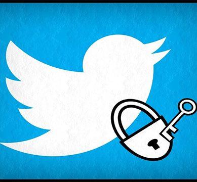اگر گستاخانہ مواد نہ ہٹایا گیا تو ٹویٹر ویب سائٹ کوبند کر دیا جائے گا، پی ٹی اے