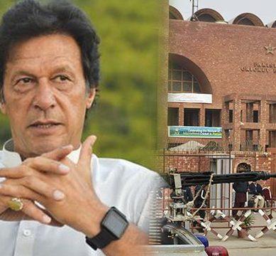 تبدیلی آگئی: وزیراعظم عمران خان پی سی بی کے پیٹرن انچیف بھی مقرر