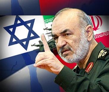 پریڈ حملہ کے جواب میں ایران نے امریکا اور اسرائیل سے بدلہ لینے کا اعلان کردیا