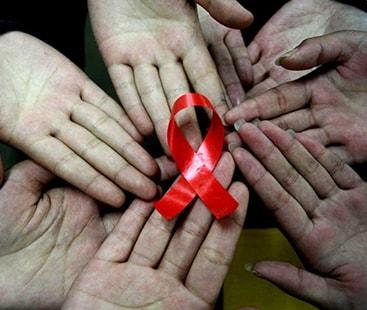 ایڈز میں متبلاء خواتین اور بچوں کی بڑی تعداد، حیدرآباد میں تعداد 70 سے بڑھنے کا خدشہ