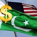 پاکستان ایٹمی طاقت ہے خدشہ تھا کہ دہشت گردوں کے ہاتھوں یرغمال نہ بن جائے،عسکری امداد روکنے کا فیصلہ آسان نہیں تھا۔ امریکہ