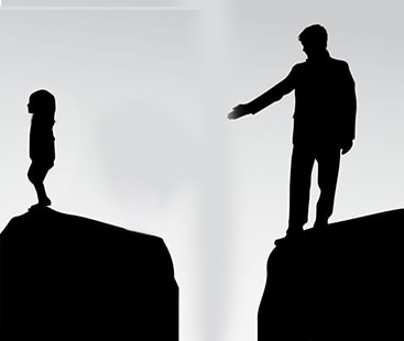 کیا اولاد اپنے والدین کو عاق کرسکتی ہے؟