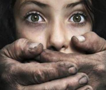 کیا ہمارے بچے محفوظ ہیں ؟بچوں کے ساتھ زیادتی کے واقعات میں اضافہ