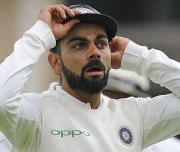 اوول ٹیسٹ: انگلینڈ نے بھارت کو پانچویں اور آخری ٹیسٹ میں 118 رنز سے شکست دے دی