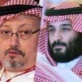 لاپتہ صحافی،سعودی کانفرنس کے بائیکاٹ پر غور، پابندیاں عائد کی گئیں توریاض جوابی کارروائی کریں گے، سعودیہ عرب