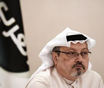 لاپتہ صحافی کو حادثاتی طور پر قتل کیا گیا، سعودیہ کی تصدیق