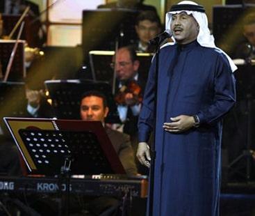 سعودی خاتون موسیقار سے شادی نہیں کر سکتی، عدالت