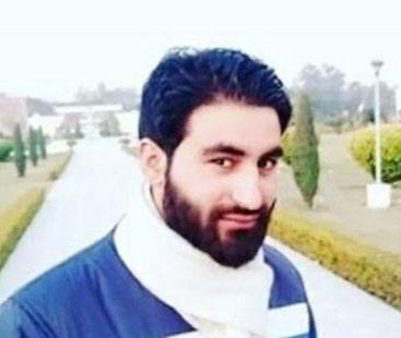 کشمیر میں بھارتی فوج کی فائرنگ سے پی ایچ ڈی اسکالر سمیت 2 کشمیری نوجوان شہید
