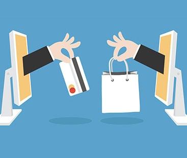 آن لائن خریداری کا رجحان تیزی سے بڑھ رہا ہے، حجم 100 ارب ہوگیا، اسٹیٹ بینک