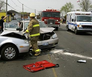 نیویارک میں بدترین ٹریفک حادثہ، کار کمپنی کے پاکستانی مالک کے متعلق انکشافات