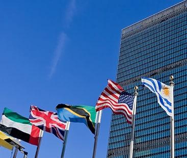 خبردار۔ بھارت روہنگیا پناہ گزینوں کو ملک سے بے دخل نہ کرے، اقوام متحدہ