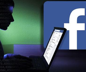فیس بک صارفین پریشان نہ ہوں 'اکاؤنٹ کلون' صرف افواہ ہے