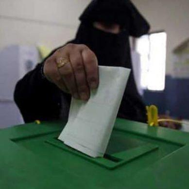 نئے بلدیاتی انتخابات: سندھ حکومت سے تحریری جواب طلب کرلیے