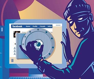 فیس بک سے ڈیٹا چوری ہوا ؟ معلوم کرنے کا طریقہ جانئے