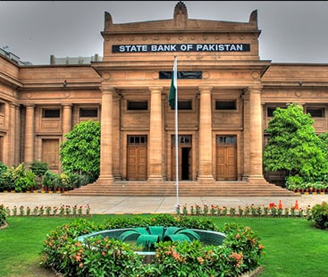 مالی سال 19 ءکے پہلے چار ماہ میں بیرون ملک مقیم پاکستانی کارکنوں نے 7.4 ارب ڈالر کی ترسیلات بھیجیں