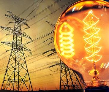 مہنگائی کا پہاڑ، بجلی کے فی یونٹ میں 41 پیسے اضافے کی منظوری